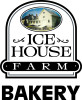 Ice House Farm Bakery