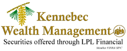 Kennebec Wealth Management