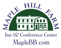 Maple Hill Farm Inn & Conference Center