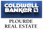 Coldwell Banker Plourde Real Estate