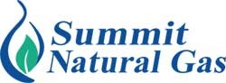 Summit Natural Gas