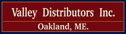 Valley Distributors