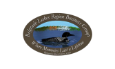 Belgrade Lakes Business Group